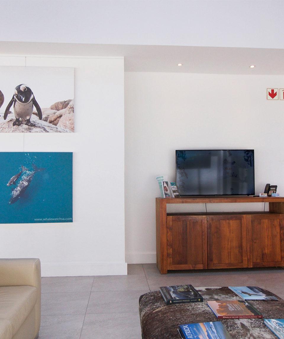 The Gallery Studios