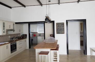 Sandbaai Cottage 1