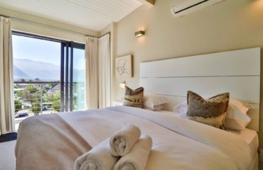 whale_coast_all_suite_hotel_3