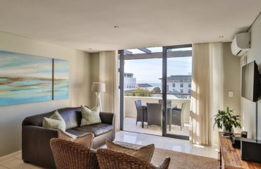 whale_coast_all_suite_hotel_5