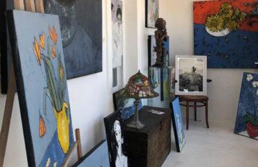 gallery19_2
