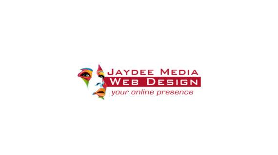 Jaydee Media