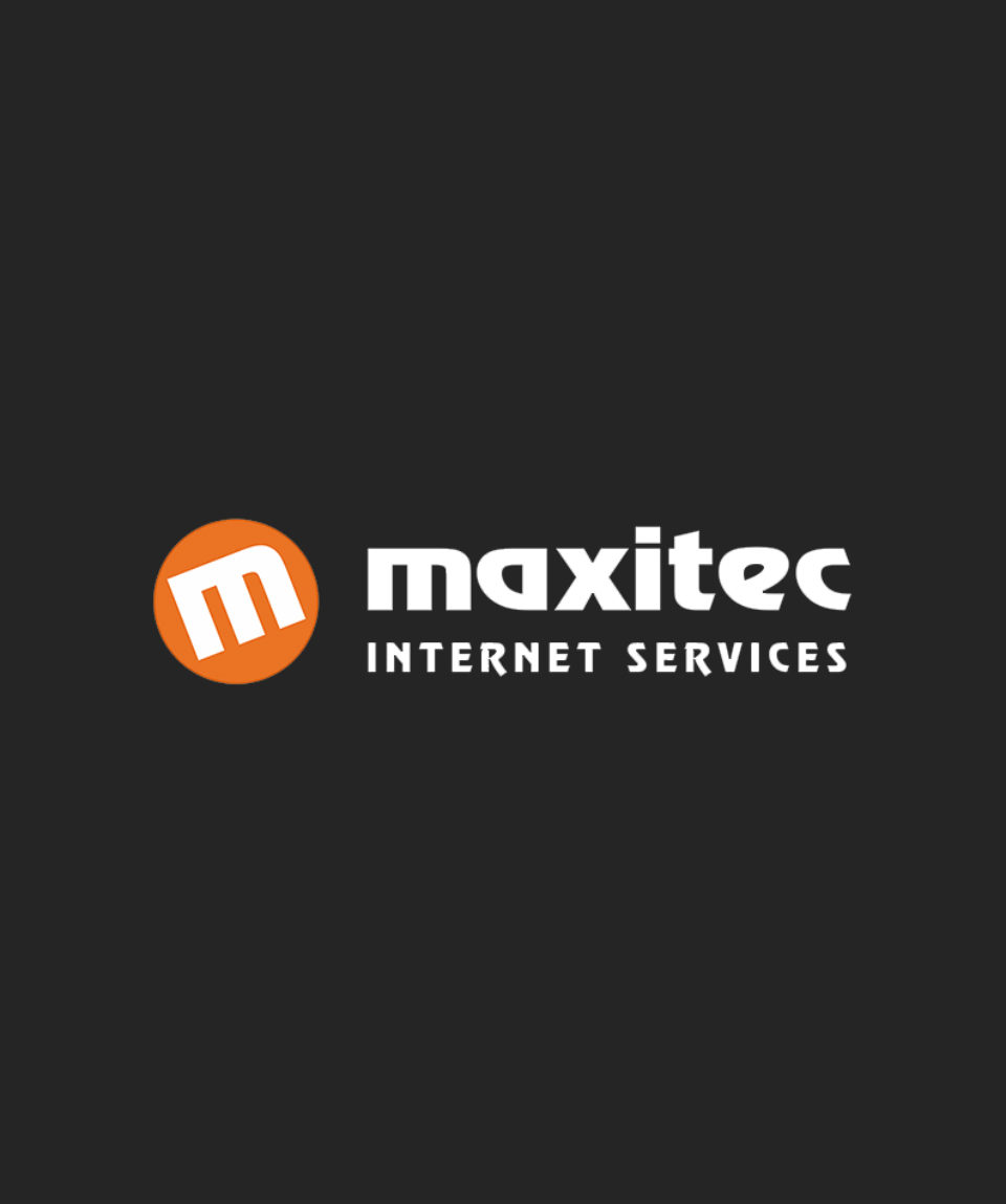 Maxitec
