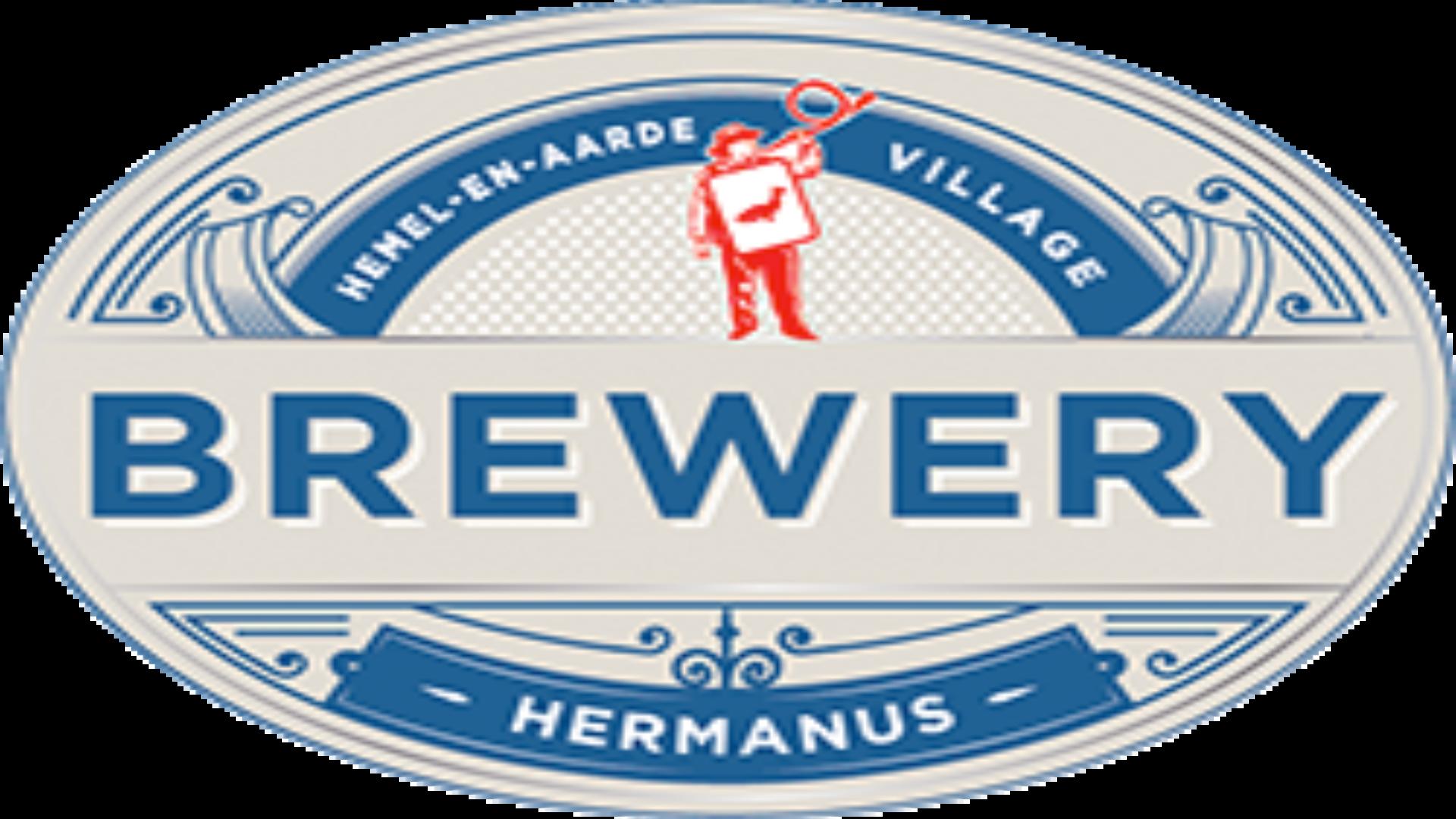 Hemel en Aarde Brewery