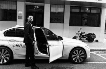 MD Luxury