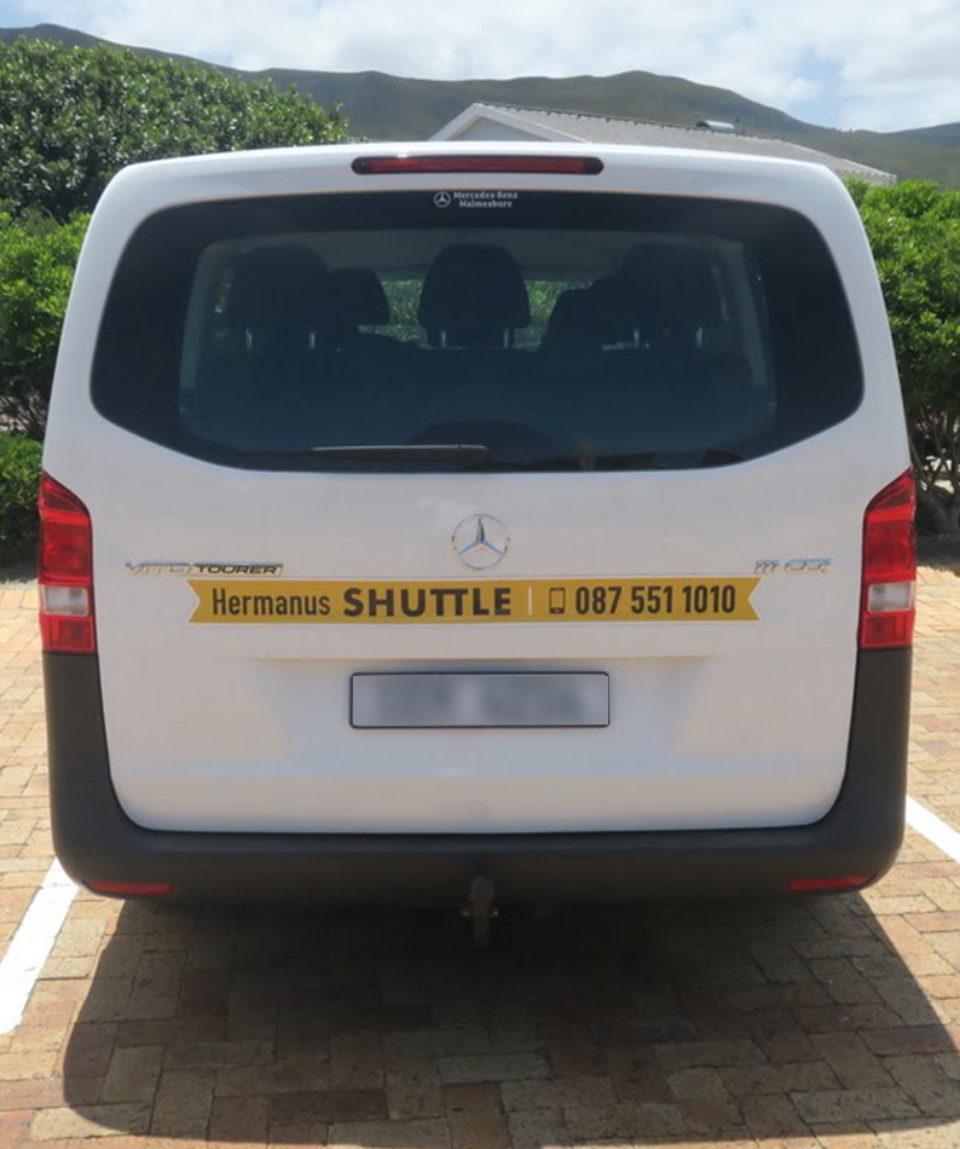 shuttle_5