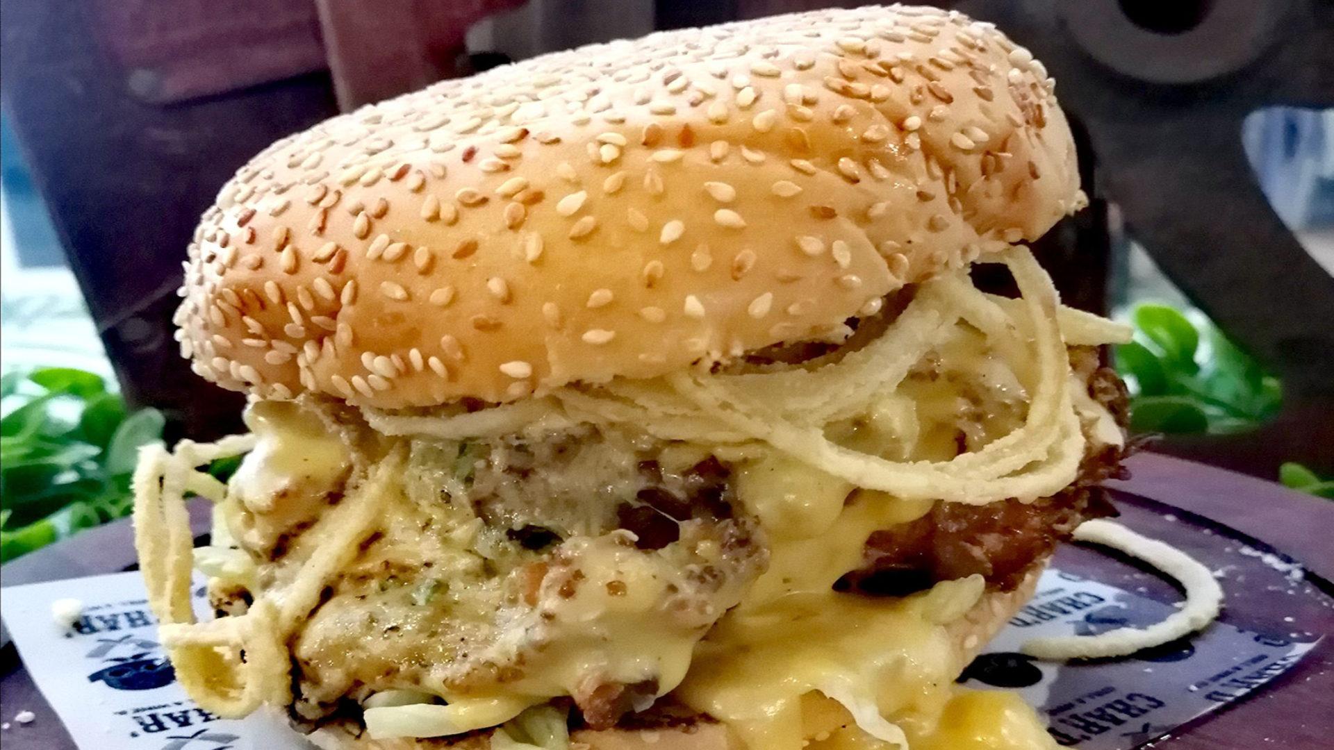 Chard_WineBar_Burger