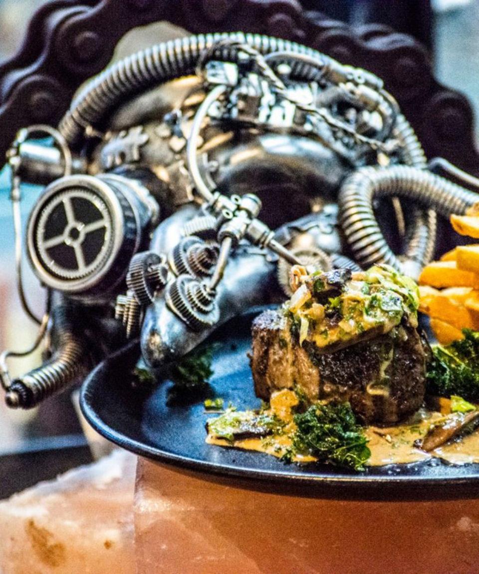 Chard_WineBar_Steak