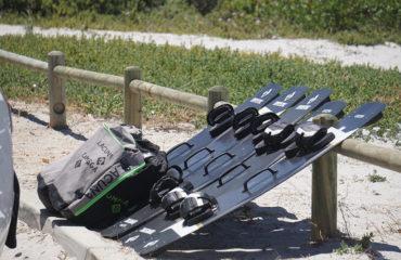 kite-surf-hermanus-boards