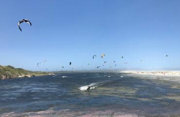 kite-surf-hermanus-lagoon-surfers