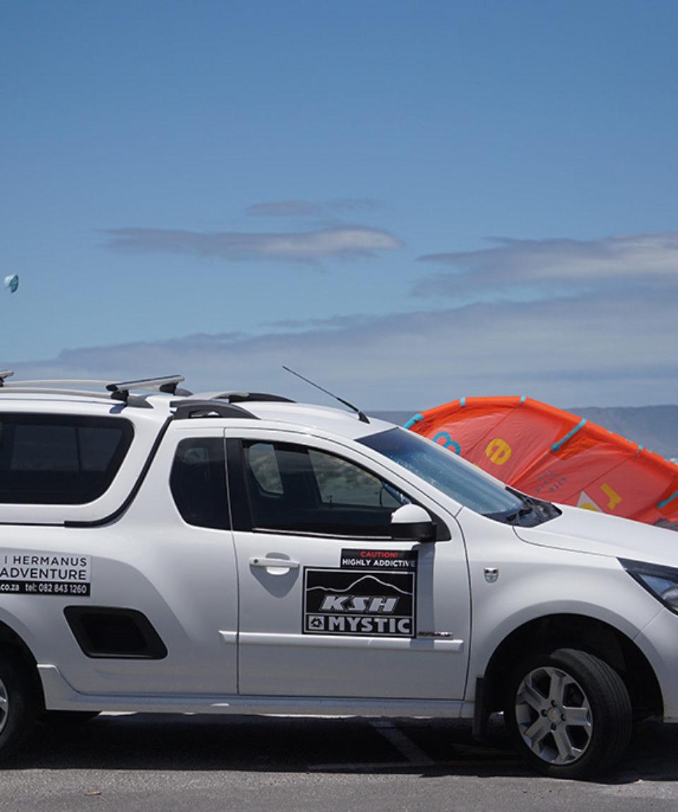 kite-surf-hermanus-vehicle-1026x686